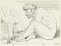 Homer. Ilias und Odyssee. Bild 6