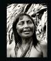 Hundert Tage Amazonien. Meine Reise zu den Hütern des Waldes. Bild 6