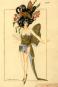 Im Rausch der Kirschblüten. Japans Theater und sein Einfluss auf Europas Bühnenwelten. Bild 6