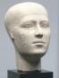 Im Schatten der Pyramiden. Die österreichischen Grabungen in Giza 1912-1929. Bild 6