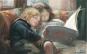 Impressionismus in Kanada. Eine Reise der Wiederentdeckung. Bild 6