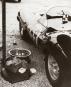 Jaguar D-Type. Die Autobiografie von XKD 504 (limitiert). Bild 6