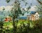 Japans Liebe zum Impressionismus. Von Monet bis Renoir. Bild 6