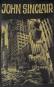 Jason Dark. John Sinclair. Zombies in Manhattan Special. CD und DVD. Bild 6