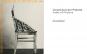 Joseph Beuys. Poster und Plakate. Bild 6