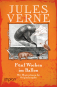 Jules Verne. 5 große Romane im Paket. Bild 6