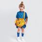 Kindergartentasche Tiger. Bild 6