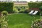Kleine Gärten vergrößern. So optimieren Sie Raumwirkung und Nutzwert. Bild 6