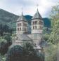 Klosterleben im Mittelalter Bild 6