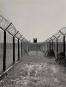 Koto Bolofo. The Prison. Bild 6