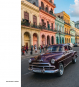 Kubanische Autos. Bild 6