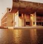 Le Corbusier Le Grand. Bild 6