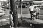 Lee Friedlander. Children. The Human Clay. Bild 6