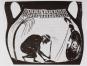 Lexikon der antiken Gestalten von Alexander bis Zeus. Bild 6