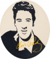 Life of Elvis. Bild 6