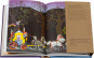 Märchen. Brüder Grimm und Hans Christian Andersen. Bild 6