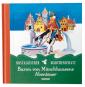 Märchenschatz-Paket 5 Bände Bild 6