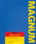 Magnum Kontaktbögen. Contact Sheets. Bild 6