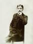 Marcel Proust in Pictures and Documents. Sein Leben in Bildern und Dokumenten. Bild 6