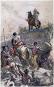 Max Slevogt. Coranna - Eine Indianergeschichte. Bild 6