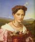 Meisterwerke der Portraitkunst. 10 Jahre Museum Georg Schäfer. Bild 6
