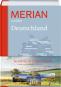 MERIAN erzählt Deutschland. Bild 6