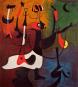 Miró. Malerei als Poesie. Bild 6