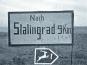 Mit der Kamera nach Stalingrad - Filmtagebücher deutscher Soldaten 1941/42 DVD Bild 6