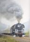 Mit Volldampf voraus - Leistung und Technik von Dampflokomotiven Bild 6
