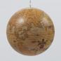 Mobile »Historische Globen«. Bild 6