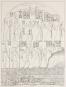 Monuments de l'Égypte et de la Nubie. 6 Bände. Bild 6