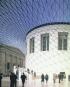 Museumsarchitektur. Bild 6