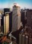 New York 2000. Architektur zwischen Zweihundertjahrfeier und Jahrtausendwende. Bild 6