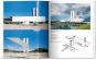 Niemeyer. Bild 6