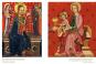 Nürnberg als Kunstzentrum des Heiligen Römischen Reiches. Höfische und städtische Malerei in der Zeit Karls IV. 1346-1378. Bild 6