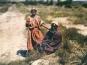 Orientalist Photographs. Bild 6