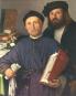 Porträts der Renaissance. Bild 6