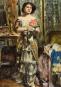 Preußens Eros. Preußens Musen. Frauenbilder aus Brandenburg-Preussen. Bild 6