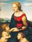 Raffael. Meisterwerke im Großformat. Bild 6