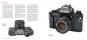 Retro-Kameras. Modelle, Technik, Design. Bild 6