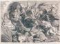 Rubens, van Dyck, Jordaens. Barock aus Antwerpen. Bild 6