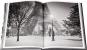 Serge Ramelli. Paris. Small Format Edition. Bild 6