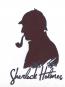 Sherlock Holmes Romane 4 Bände Bild 6
