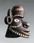 Solomon Islands Art. The Conru Collection. Bild 6