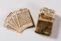 Spiel! Kurzweil in Renaissance und Barock. Bild 6