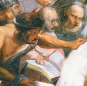 Stephan Kessler (1622-1700). Ein Tiroler Maler der Rubenszeit Bild 6
