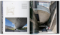 Tadao Ando. Complete Works 1975-Today. Bild 6