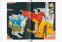 The 80s Revisited. Aus der Sammlung Bischofberger. Bild 6