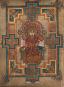 The Book of Kells. Bild 6