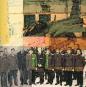 The Chinese Art Book. Bild 6